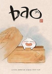 bao_poster