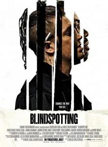 blindspotting_poster