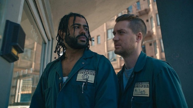 blindspotting_still