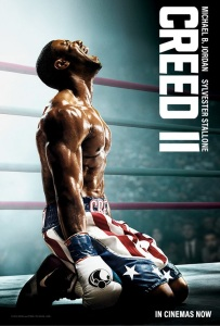 creed_2_poster