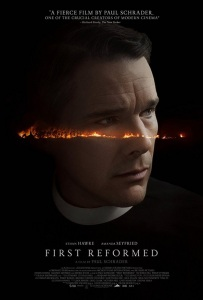 first_reformed_poster