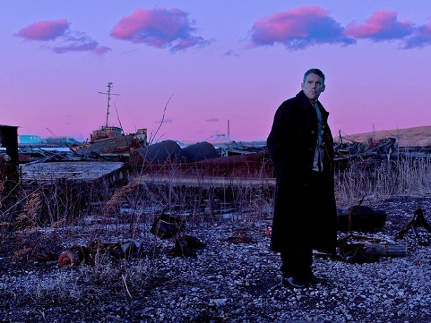 first_reformed_still