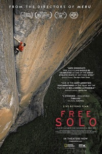 free_solo_poster