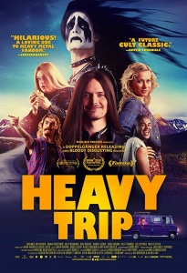 heavy_trip_poster