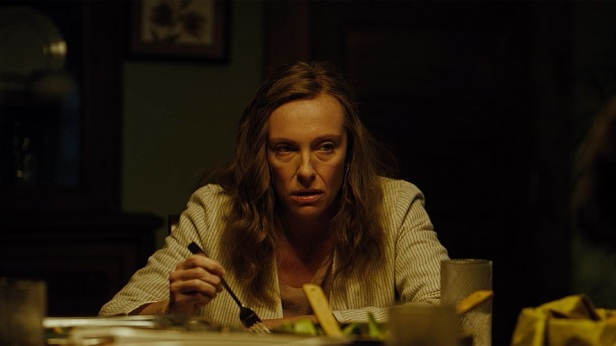 hereditary_still