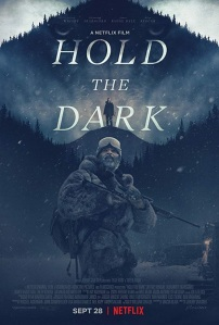 hold_the_dark_poster