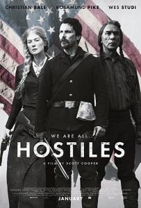 hostiles_poster