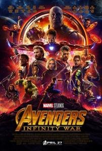 infinity_war_poster
