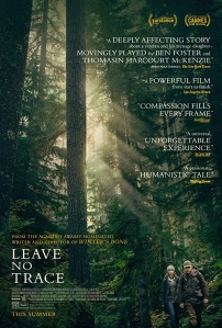 leave_no_trace_poster