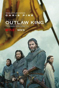 outlaw_king_poster