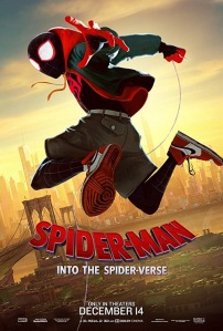spiderverse_poster