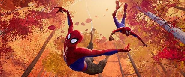 spiderverse_still