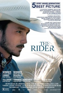 the_rider_poster