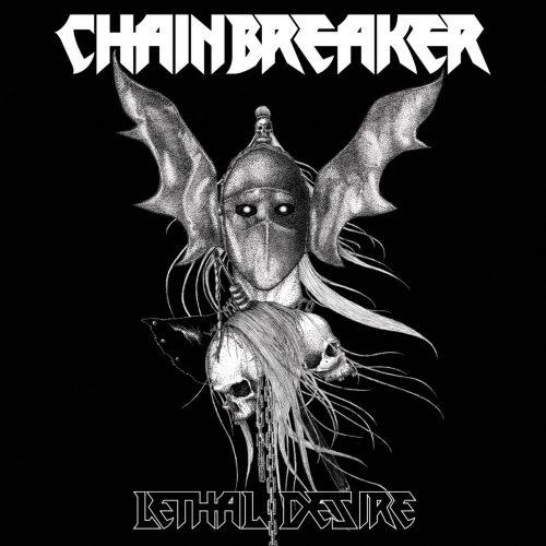 chainbreaker_lethal_desire