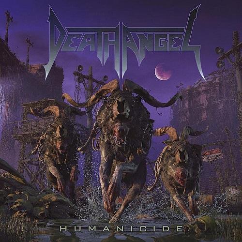 death_angel_humanicide
