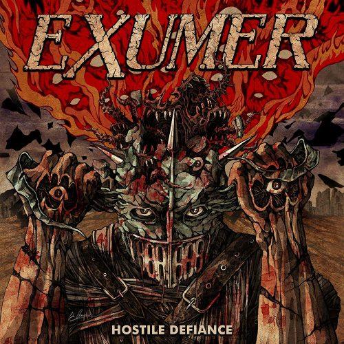 exumer_hostile_defiance