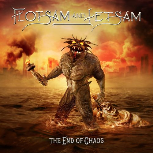 flotsam_and_jetsam_the_end_of_chaos
