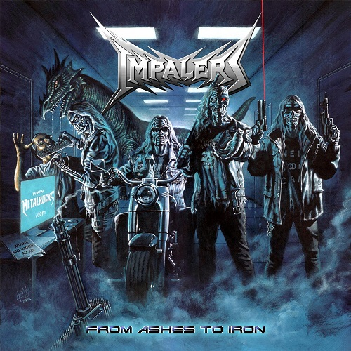 impalers_from_ashes_to_iron