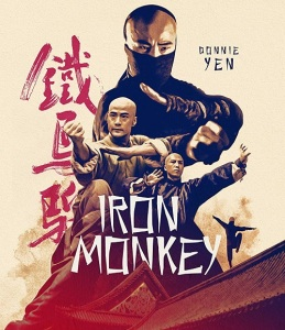 iron_monkey