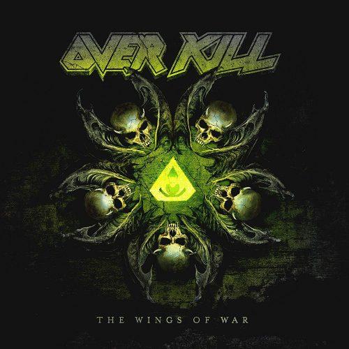 overkill_wings_of_war
