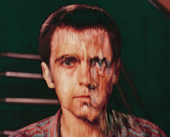 peter_gabriel_melted_face