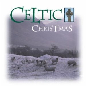 edens_bridge_celtic_Christmas